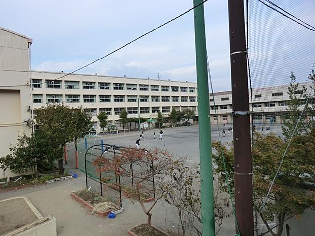 Yokohama, Kanagawa Prefecture Hodogaya-ku, Sakamoto-cho|Real Estate
