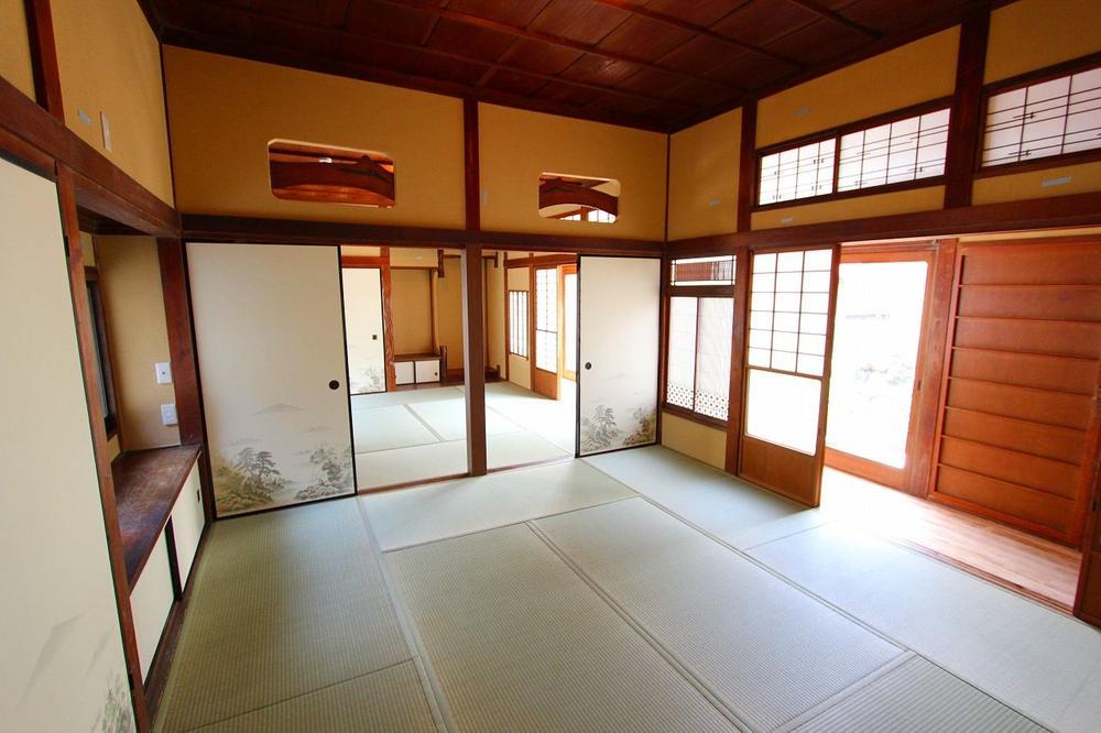 Yokosuka, Kanagawa Prefecture Sakamoto-cho, 6|Real Estate Japan